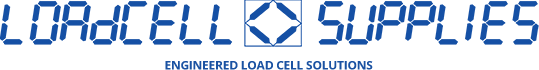 loadcell Services Logo